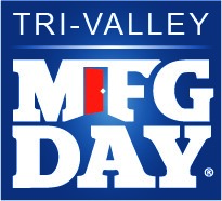 Tri-Valley Manufacturing Day