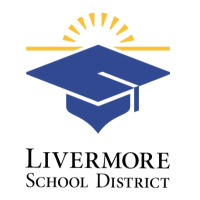 Livermore Valley Joint Unified School District
