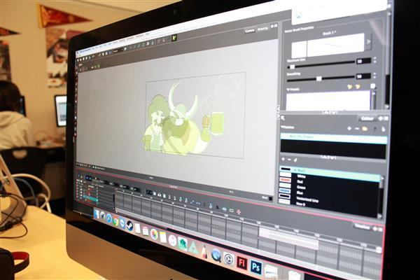 images?q=tbn:ANd9GcQh_l3eQ5xwiPy07kGEXjmjgmBKBRB7H2mRxCGhv1tFWg5c_mWT Ideas For Game Art Design Software @koolgadgetz.com.info